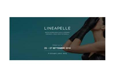 LINEAPELLE 2018: A LOOK TO THE NEWS