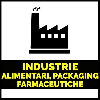 Altre Industrie