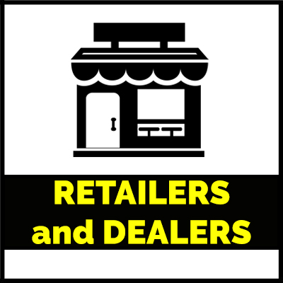 Dealers and Retailers