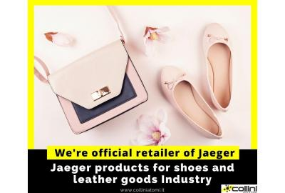 https://www.colliniatomi.it/en/blog/jaeger-products-shoes-leather-goods-industry