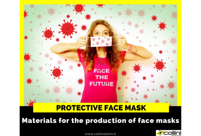 https://www.colliniatomi.it/en/blog/materials-production-of-face-masks