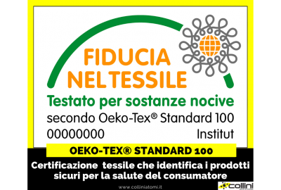https://www.colliniatomi.it/it/blog/OEKO-TEX%C2%AE-Standard-100-:-%20una-sicurezza-per-il-consumatore