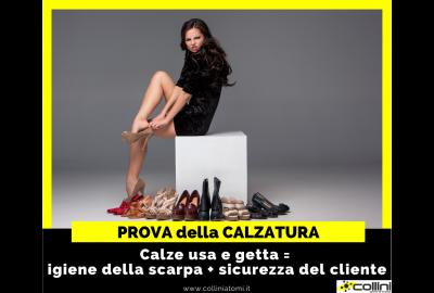 https://www.colliniatomi.it/it/blog/calze-igieniche-indispensabili-nei-negozi-per-la-prova-calzatura