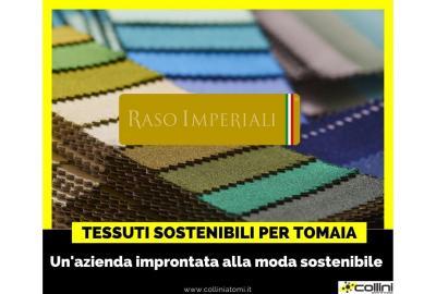 https://www.colliniatomi.it/it/blog/tessitura-attilio-imperiali-un-azienda-improntata-alla-moda-sostenibile