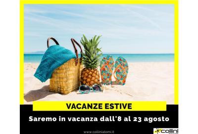 https://www.colliniatomi.it/it/blog/Vacanze-estive