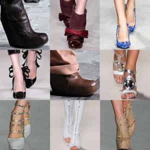 best service d4115 2f372 Blog - Tra artigianato e modernità: le scarpe in Riviera del ...