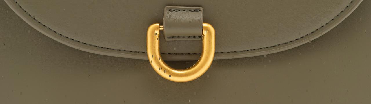a D (mezzi anelli)