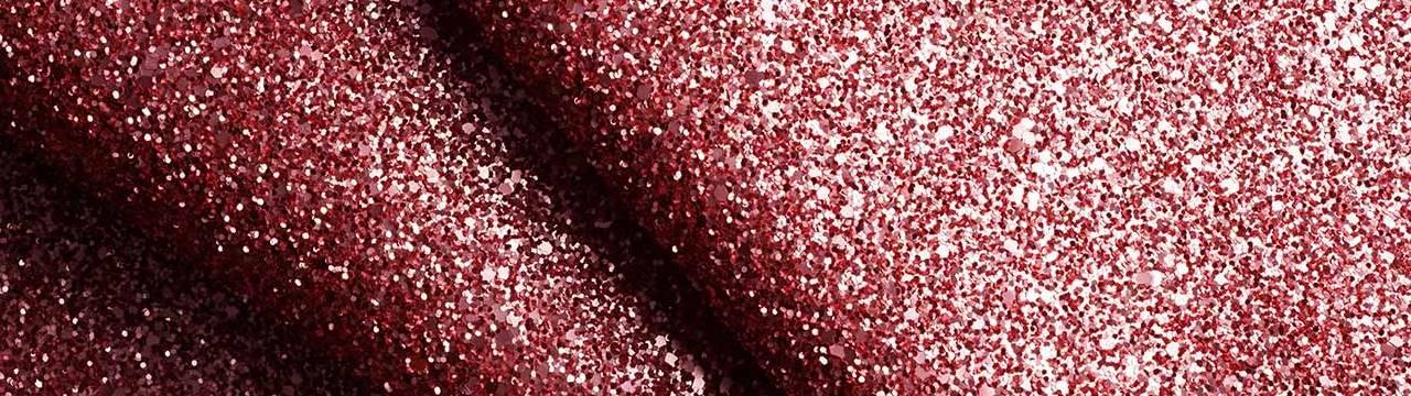 Brillantati - Glitter