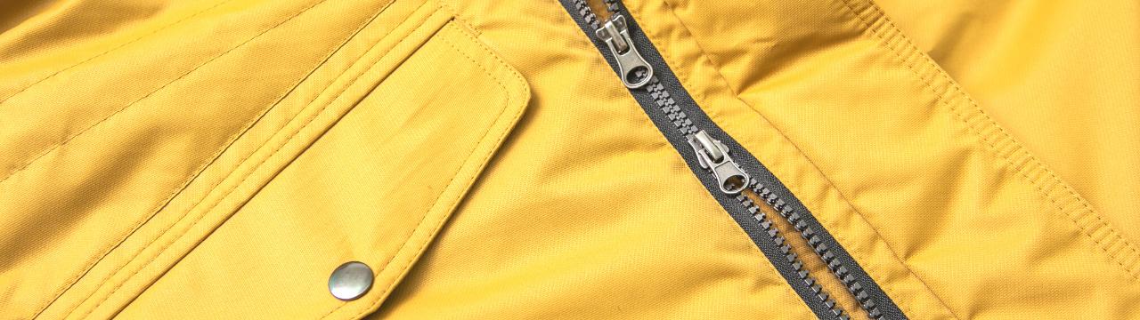 per Abbigliamento