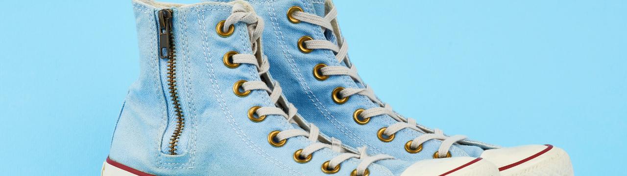 per calzature
