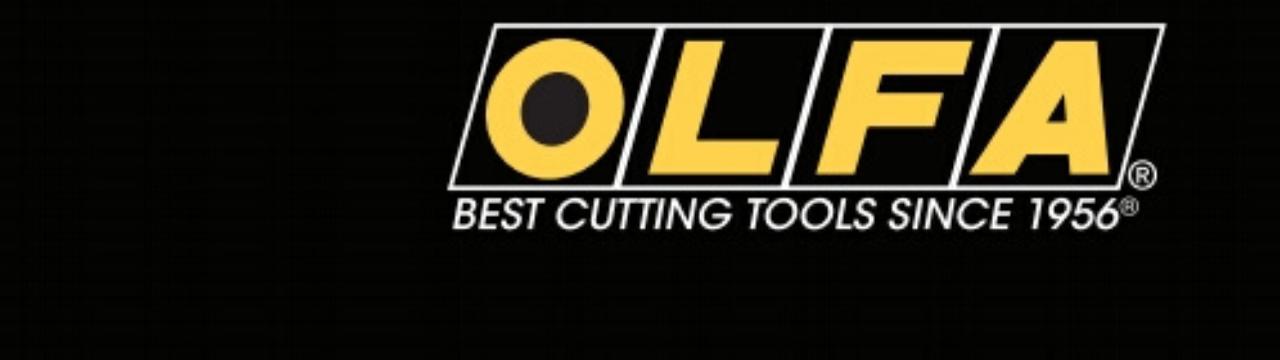OLFA® cutters