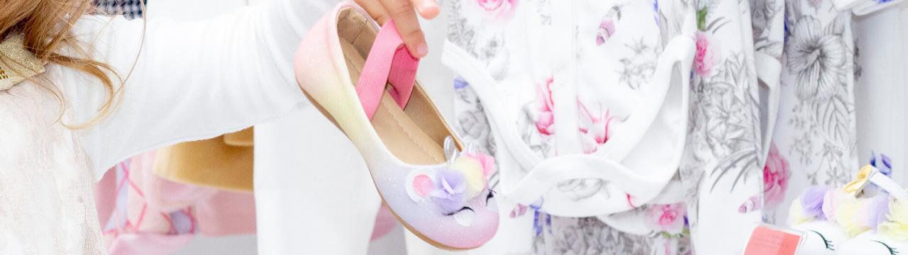 Shoe straps