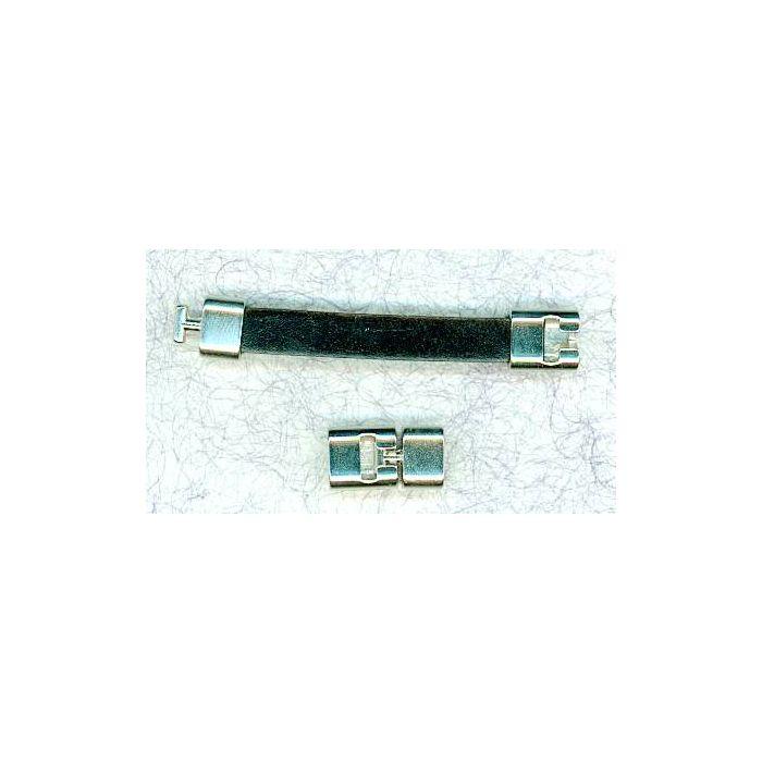 design popolare il più grande sconto super speciali Chiusura per braccialetti art. K/1183