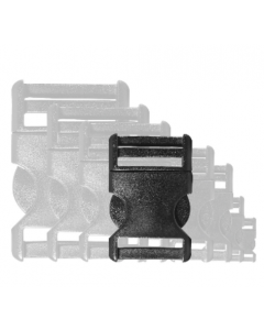 Plastic-side-release-buckles-A800