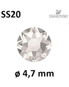 Swarovski ® art. 2078 XIRIUS HotFix ø SS20