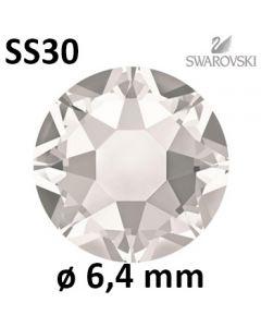 Swarovski ® art. 2078 XIRIUS HotFix ø SS30