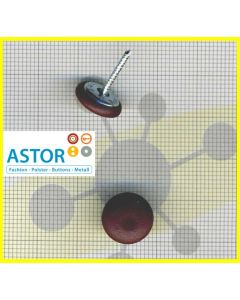 ASTOR Studs for Sofas and Armchairs