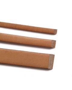 Piattina-in-cuoio-altezza-10-mm