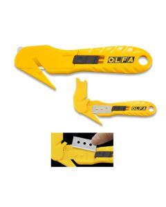 Cutter Safety OLFA SK-10