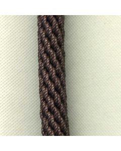 Intreccio cotone art. 112ZP MM.20