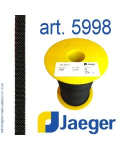 Elastic-for-buttons-Jaeger-5998