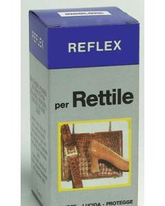 Liquid Cleaner for Reptile Leather