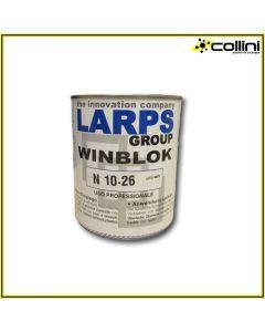 Adesivo WINBLOK N 10.26 (850 gr)