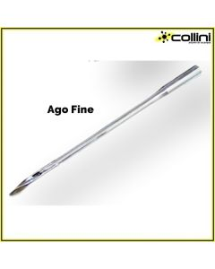 FINE Needle for Sewing Awl