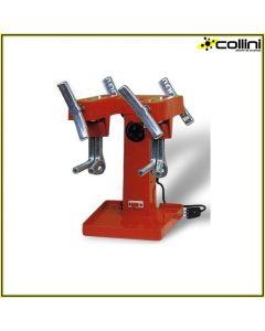 Allargascarpe professionale ULTRA elettrica (art. ALLSC220V)