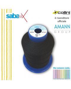 Amann-Sabaflex-filo-elastico-per-cuciture-abbigliamento-sportivo-e-calzature
