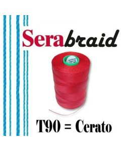 Amann-serabraid-t90-polyester-thread-for-hand-sewing-waxed