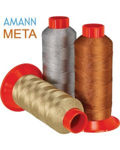 Metallised-sewing-thread-AMANN-META-30-700-metres