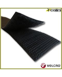 Hook and Loop da cucire VELCRO® Brand