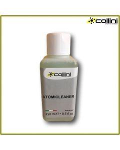ATOMICLEANER Pulitore Pellami (250 ml)