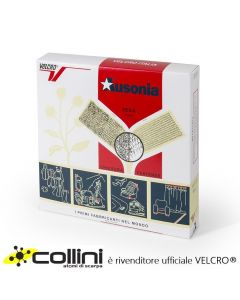 ausonia-velcro-sew-on-box
