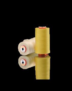 Filato multi-filamento in poliestere Amann Belfil-S