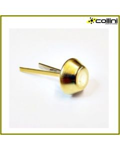 ø 12 mm flat-head studs with wings C/5724