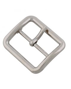 Buckle-for-cross-body-bag-C-5930-35-mm-wide-pitch
