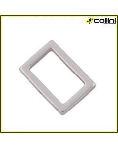 20-mm Wide Rectangular Attachment C/5773