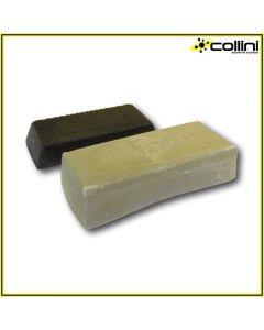 Cera abrasiva CERASTEIN 11-11 (panetti da 0,5 Kg)