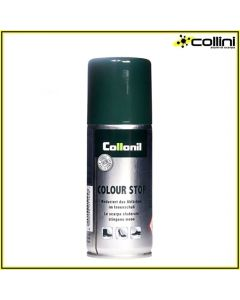 COLOUR STOP Collonil ® spray  (100 ml)