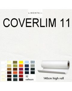 coverlim-leatherette-synthetic-leather