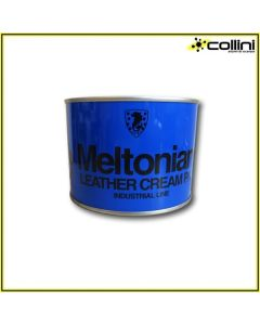 Crema Meltonian ® Shoe Cream P/1 (0,5 Kg)