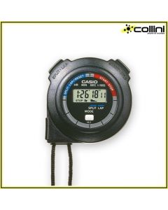 Orologio Cronometro digitale CASIO Sports
