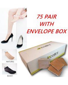 disposable-short-socks-50-pairs-envelope