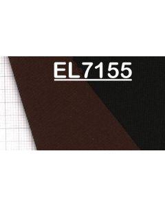 Elastico in poliestere (art. 7155)