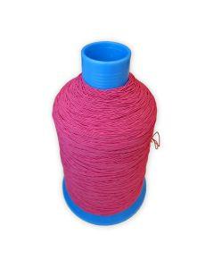 Filo elastico per cuciture (art. ELFIL)