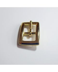 Fibbia-in-metallo-passo-10mm