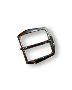 Buckle for belt 40 mm wide pitch F/4635