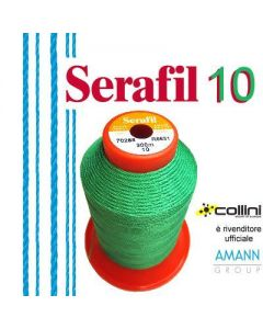 Serafil-polyester-thread- ticket-collini-official-reseller-amann-group